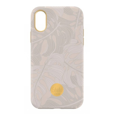FLAVR 33165 Mobile phone case - Multi kleuren