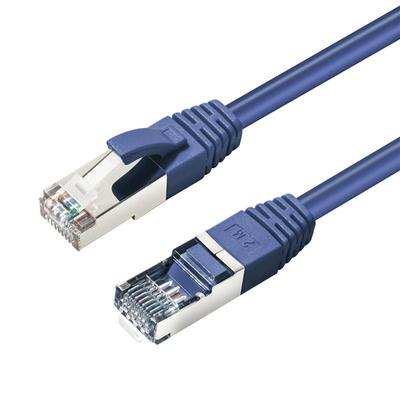 Microconnect STP 7m CAT6 LSZH Netwerkkabel