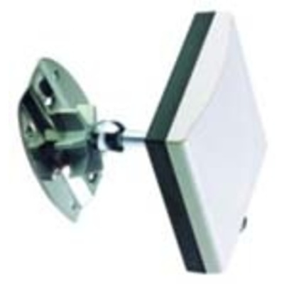 Zyxel antenne: ZyAIR EXT-109 - Outdoor 9 dBi Directional Patch Antenna