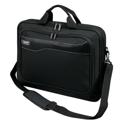 PORT DESIGNS 105061 laptoptas