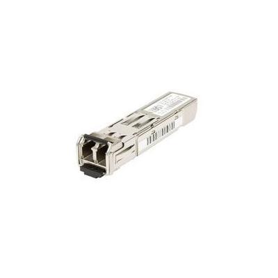 MicroOptics MO-G-31123CDL20 netwerk transceiver modules