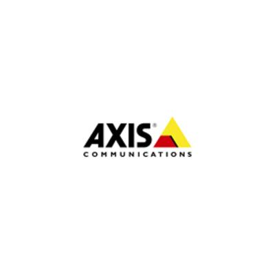 Axis Perimeter Defender