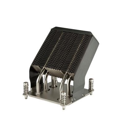 Hp Hardware koeling: Z Cooler - Zwart