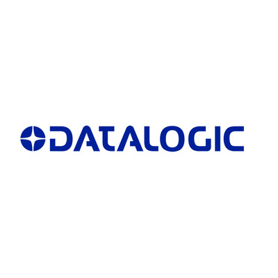 Datalogic ZR0MEM20BCMIN aanvullende garantie