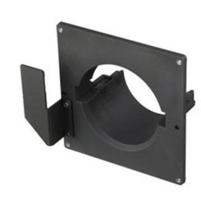 Sony PKF500LA2 projector accessoires