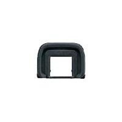 Canon Anti-Fog Eyepiece ED Lens adapter - Zwart
