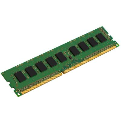 Kingston Technology KVR16E11/8 RAM-geheugen