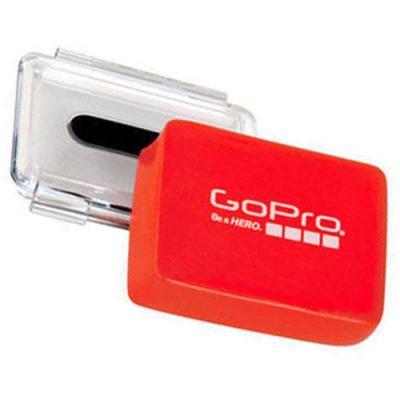 Kpsport camera accessoire: Floaty Backdoor for GoPro HD HERO