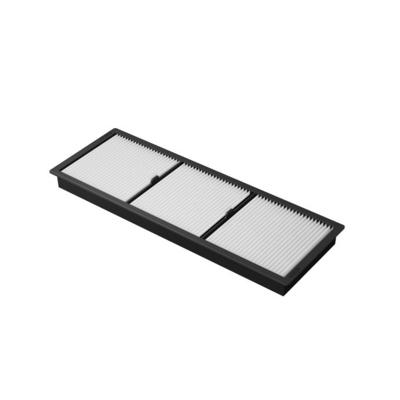 Epson ELPAF51 Projector accessoire - Zwart, Wit