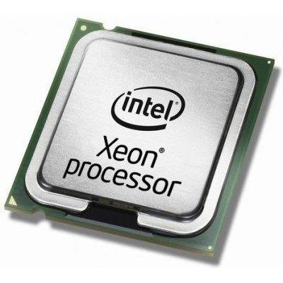 Hewlett Packard Enterprise 490070-001 processoren