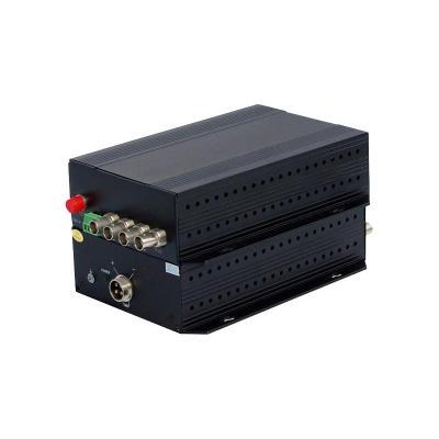 LevelOne 53140803 AV extender