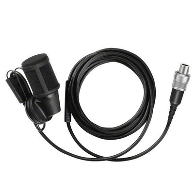 Sennheiser 003579 Microfoons