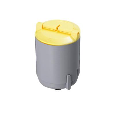 Samsung Yellow (rendement 1000 standaard pagina's) Toner - Geel