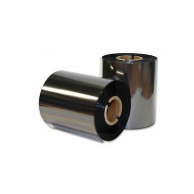 Armor T23382ZA printerlint