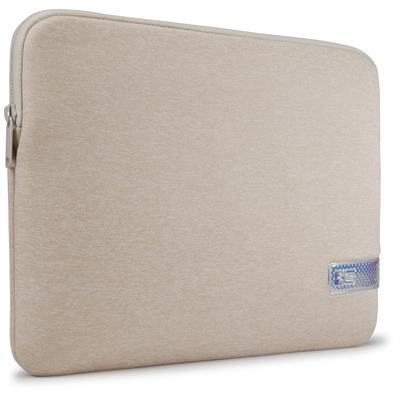 Case Logic REFMB-113 Concrete Laptoptas