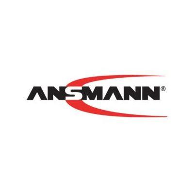 Ansmann A-OLY LI 50 B