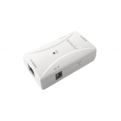 EnGenius EPE48GR PoE adapter - Wit