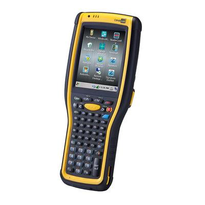 CipherLab A973A7VLN31SP RFID mobile computers