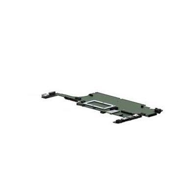 HP 802501-501 Notebook reserve-onderdelen