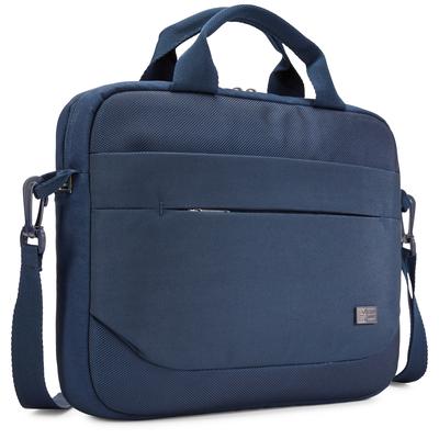 Case Logic ADVA-111 Dark Blue Laptoptas