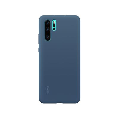 Huawei 51992878 Mobile phone case - Blauw