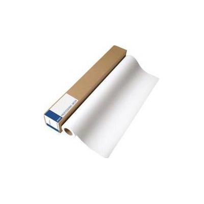 Epson C13S042138 fotopapier