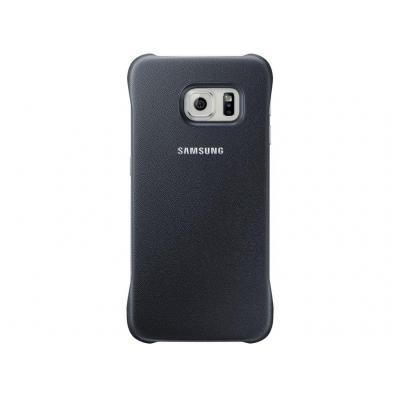 Samsung mobile phone case: Protective Cover - Zwart