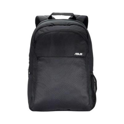 ASUS ARGO BACKPACK laptoptas - Zwart
