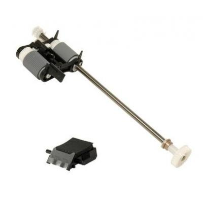 Hp printing equipment spare part: ADF Roller Replacement kit