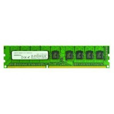 2-Power 2PCM-03T8262 RAM-geheugen