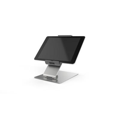 Durable Tablet holder Houder - Zilver