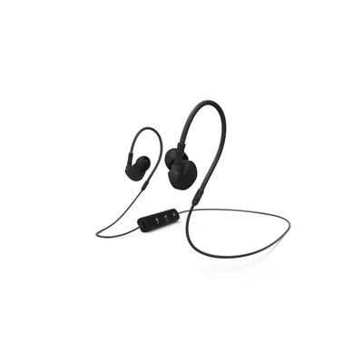 Hama Run BT Headset - Zwart