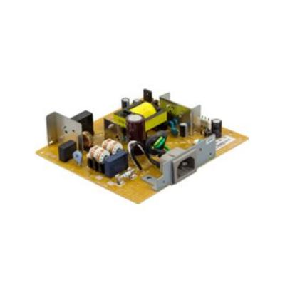 Canon printing equipment spare part: Power Supply
