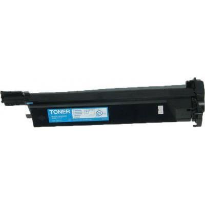Konica Minolta 8938509 cartridge