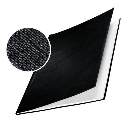 Leitz impressBIND Binding cover - Zwart