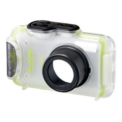 Canon camera accessoire: WP-DC310L