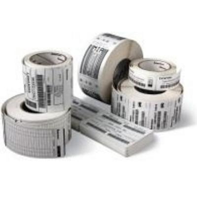Zebra 800264-305 printeretiketten