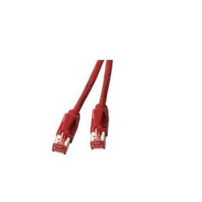 EFB Elektronik K8052.20 UTP-kabels