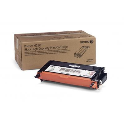Xerox 106R01395 cartridge