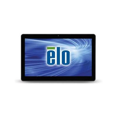"Elo touchsystems POS terminal: Interactive Signage, 15.6"" LED (1920 x 1080, CR 700:1, 35 ms), Qualcomm Snapdragon ARM ....."