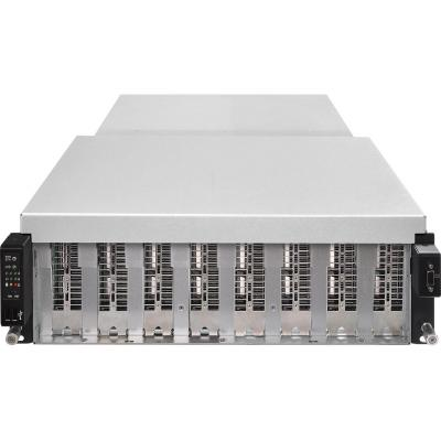 """Asrock 3U, 2x LGA 2011 R3, 16x DIMM, 2x RJ-45, IPMI LAN, 2x PCIE, 2x USB 2.0, VGA, 2x USB 3.0, 6x 6.35 cm (2.5"""") ....."""