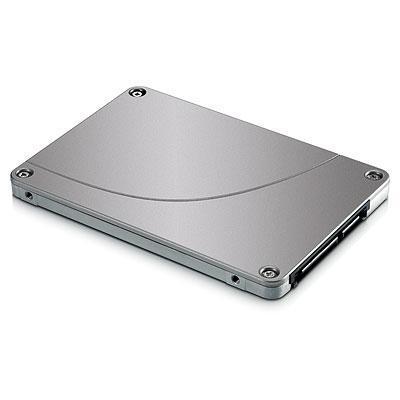 HP C400 256GB SATA 3 2.5 070H SSD