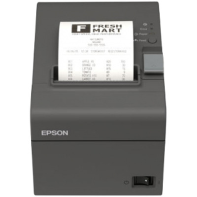 Epson C31CD52002A0 labelprinter