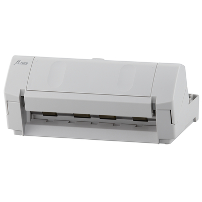 Fujitsu fi-718PR Endoser - Wit
