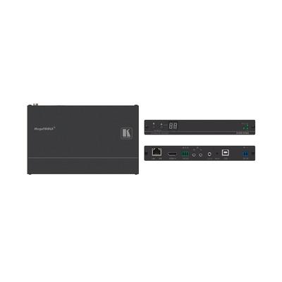 Kramer Electronics KDS-EN6 AV extender