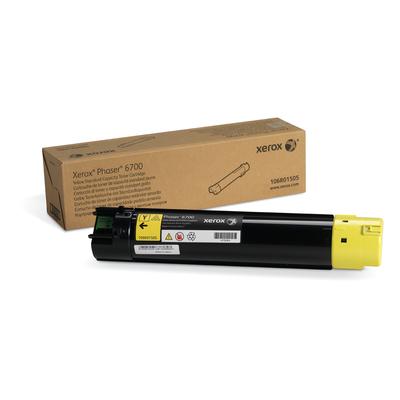 Xerox 106R01505 cartridge