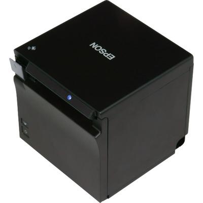 Epson TM-M30C (141A0)
