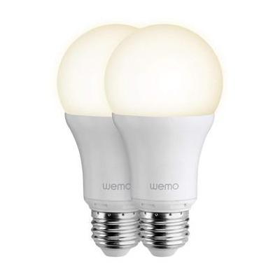 Belkin led lamp: WeMo - Wit