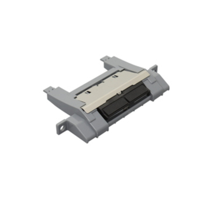 Canon RM1-6303-000 Printing equipment spare part - Grijs