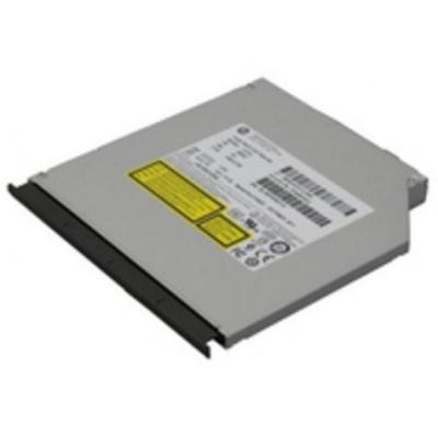 HP 647673-001 notebook reserve-onderdeel